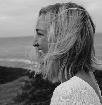 Lauren Fern Watt