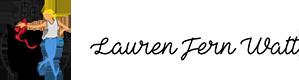 Laren Watt