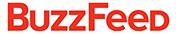 Lauren Fern Watt - Gizelle's Bucket List - buzzfeed