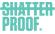 Lauren Fern Watt - Gizelle's Bucket List - Shatterproof